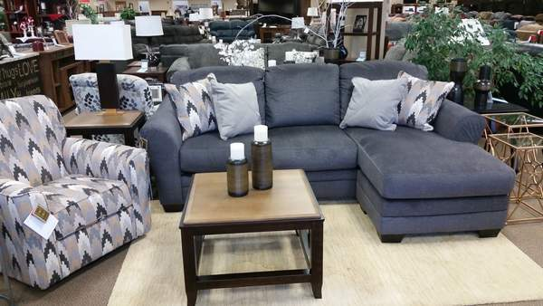 Fortin S Home Furnishings Fortin S Home Furnishings